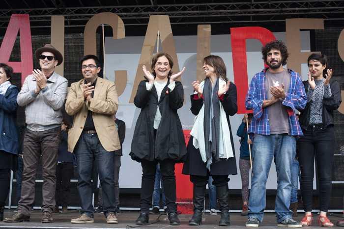 indulto presos independentistas