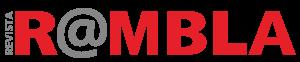 Revista Rambla