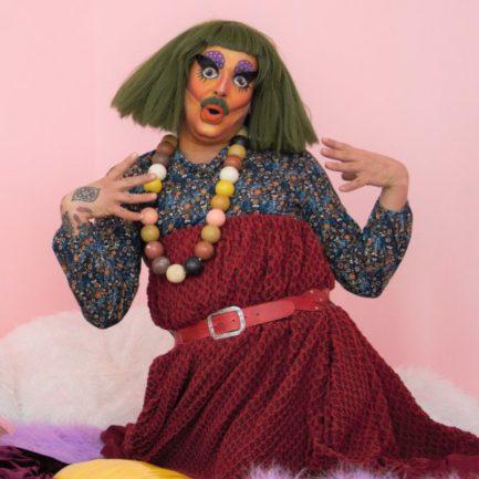 'Autogestión cerda': encuentro entre colectivos queer autogestionados en el MACBA