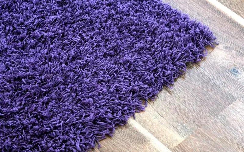 alfombras a medida